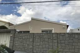 CASA PATOS - Rua Oscar Torres Sto Antônio