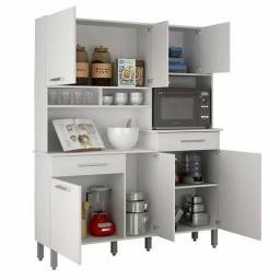 Kit cozinha utilis I536