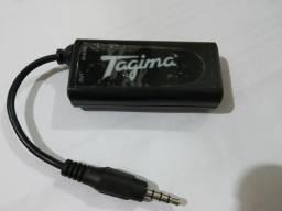 TIC 5 Tagima p/ IOS NOVO