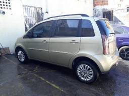 Fiat Idea 1.4 2013/2013 - 2013