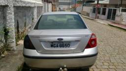 Ford Mondeo 2004 - 2004