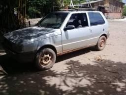 Fiat Miller - 2006