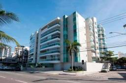 Ed. Ocean Green Residence - 123m² - Vitória, ES