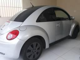 New beetle - 2006