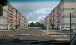 Apartamento Residencial Bela Vista