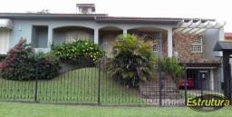 Casa à venda com 3 dormitórios em Centro, São sepé cod:66798