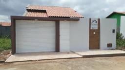 Venda essa casa e ganhe mil reais ! ( minha casa minha vida )