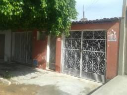 Casa em Aparecida Paraíba