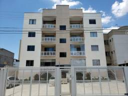 Apartamento 96m2, 3 Quartos por R$290.000,00