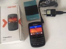 BlackBerry 9620