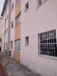 Apartamento pra alugar