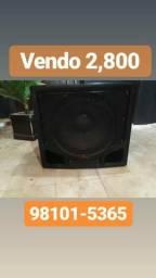 Bom de Preços Zap 98101-5365