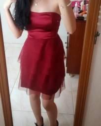 4ab9678e2 vestidos