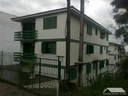 Apartamento para alugar com 2 dormitórios cod:9773