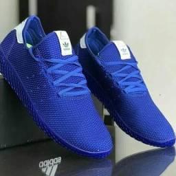 Adidas Hu **