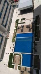 Aliga-se Apartamento próximo ao Shopping - Mirante - Jose Pinheiro