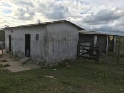 Sítio em Sairé - PÉ