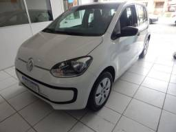 Vw - Volkswagen Up! 2015/2016 - 2016