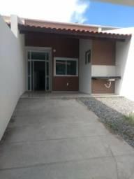 Linda Casa Plana em Maranguape !!! R$160.000,00