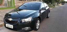 Gm - Chevrolet Cruze 2012 Lindo Carro - Torro / Barbada 41,000,00 - 2012