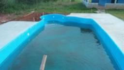 5631cfeb7c605 piscina