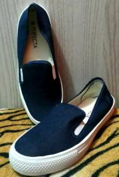 Sapatos Masculinos