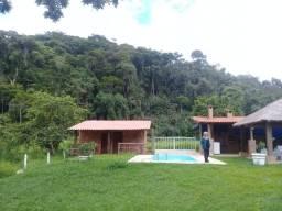 Di:658 - D'Amar Imoveis/Venda/Fazenda - Piraí/RJ