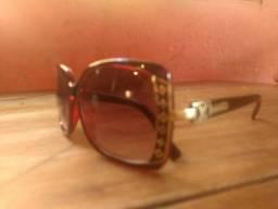 Óculos Louis Vuitton original