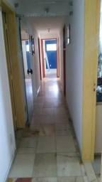 Apartamento 405m², piscina churrasqueira privativa, av. domingues ferreira,