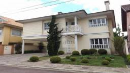 Casa residencial à venda, Xaxim, Curitiba.
