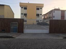 Aluga-se apartamento em Nova Parnamirim