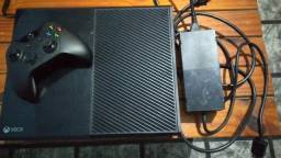 Xbox One + Live + Gamepass