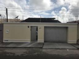 Casa para venda em Arapiraca, 04 quartos, 156m2, São Luiz