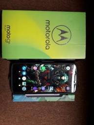 MotoG6 play Só venda