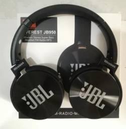 Headphone JBL Everest Wireless