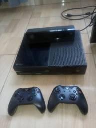 Game Xbox one tv 32 polegadas