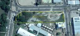 Terreno em Teresina, Aprox, 5.600 m2,