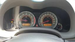 Vendo Corolla 2008/2009 xei 1.8 automático