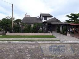Casa 4 dormitórios ou + para Venda em Cidreira, Nazaré, 3 dormitórios, 1 suíte, 3 banheiro