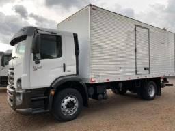 Caminhão 17190