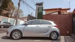 Hyundai hb20 2013 1.6 comfort style 16v flex 4p automÁtico