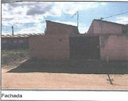VARZEA DA PALMA - PEDRAS GRANDES - Oportunidade Caixa em VARZEA DA PALMA - MG | Tipo: Casa
