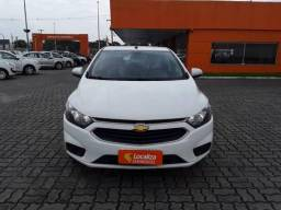 ONIX 2018/2019 1.0 MPFI LT 8V FLEX 4P MANUAL