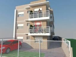 Apartamento Residencial à venda, Morada do Vale III, Gravataí - .