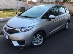 Honda fit 2015 1.5 lx