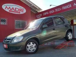 Chevrolet Celta Spirit 1.0 8V