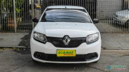 Renault Sandero Authentique 1.0 5p