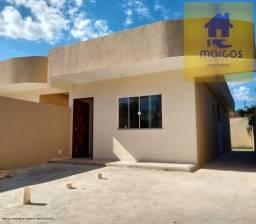 Casa para Venda em São Pedro da Aldeia, Jardim Arco Iris, 2 dormitórios, 1 suíte, 2 banhei