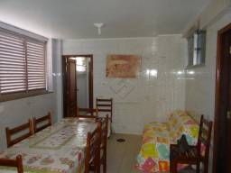 Título do anúncio: Apartamento com 2 dormitórios, 146 m² - venda por R$ 200.000,00 ou aluguel por R$ 2.000,00