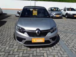 SANDERO 2019/2020 1.0 12V SCE FLEX ZEN MANUAL